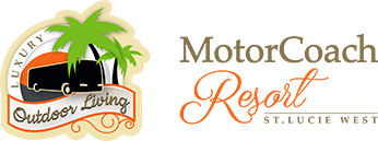 Motorcoach Resort St. Lucie West